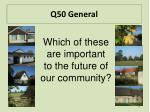 q50 general