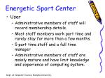 energetic sport center2