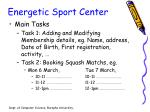energetic sport center3