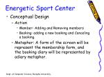 energetic sport center6