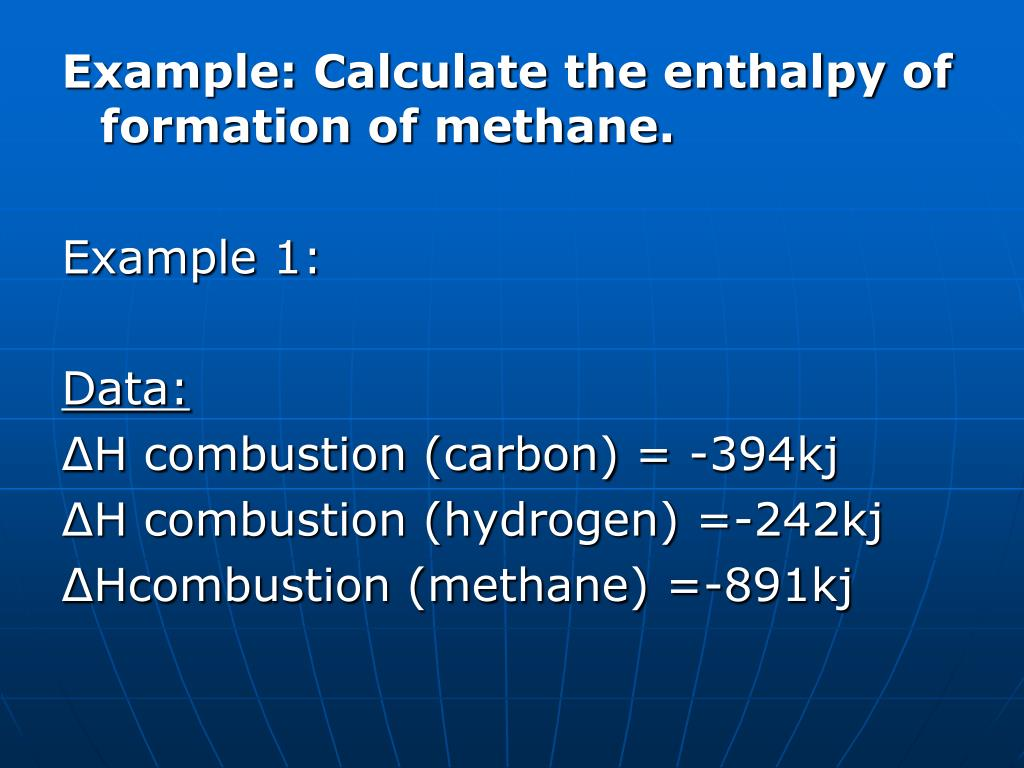 PPT - 5 1 Exothermic and endothermic reactions PowerPoint