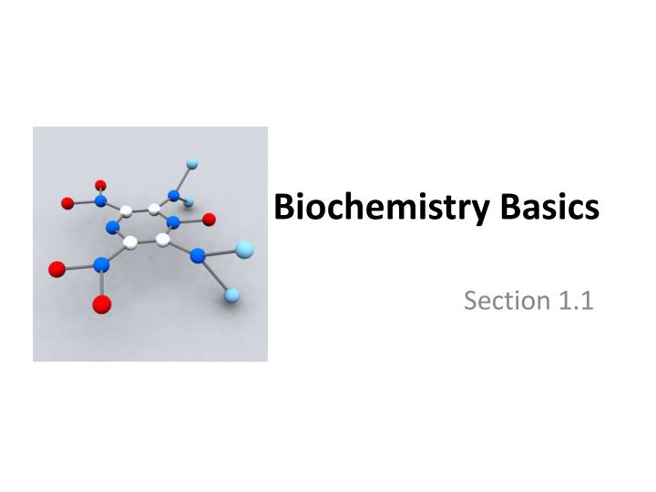 basic biochemistry webquest Download and read basic biochemistry webquest basic biochemistry webquest want to get experience want to get any ideas to create new things in your life.