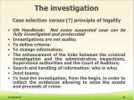 the investigation3