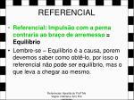 referencial1