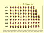 grafik gambar