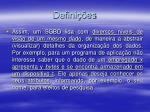 defini es1
