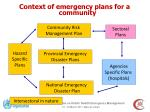 first national course on public health emergency management 12 23 march 2011 muscat oman12