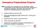 first national course on public health emergency management 12 23 march 2011 muscat oman3