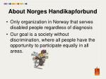 about norges handikapforbund1