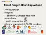 about norges handikapforbund2