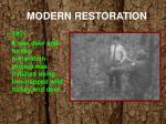 modern restoration1