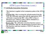 atm layer functions cont1