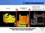 5 proses perlaksanaan hds