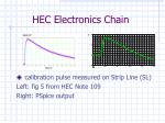 hec electronics chain2