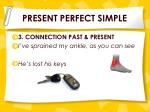 present perfect simple3