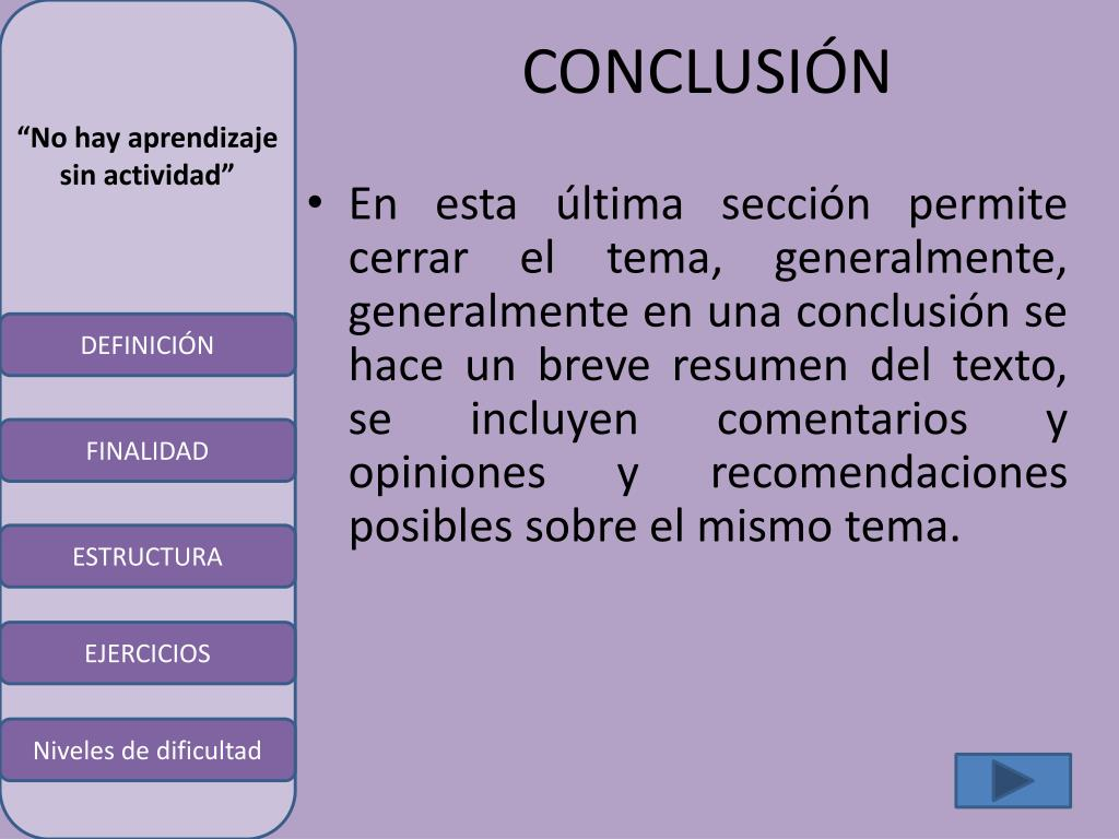 Ppt Texto Apelativo Powerpoint Presentation Free Download