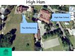 high ham1