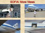 sofia more views