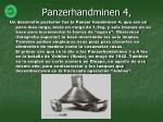 panzerhandminen 4