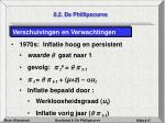 8 2 de phillipscurve5