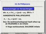 8 2 de phillipscurve6