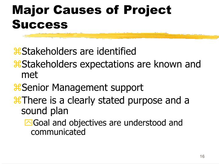 the objectives of vodafone and how the stakeholders are influenced Stakeholder theory organizational management is largely influenced by the opinions and perspectives of internal and external stakeholders a stakeholder is any group, individual, or community that is impacted by the operations of the organization, and therefore must be granted a voice in how the organization functions.