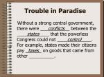 trouble in paradise4