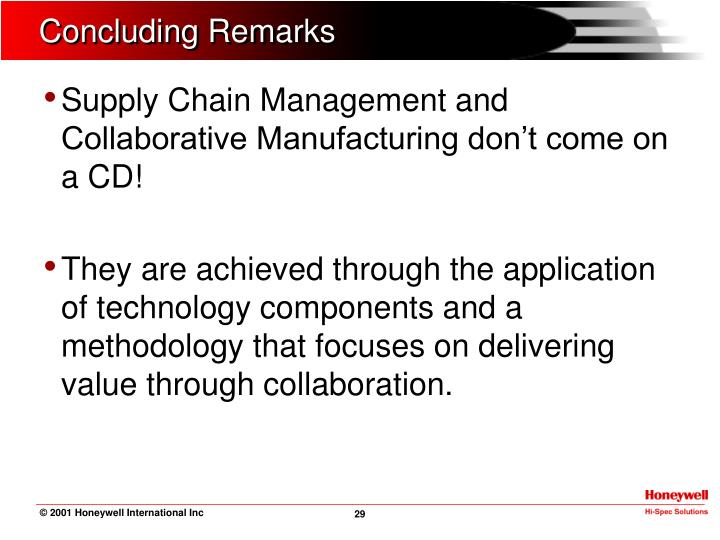 dynamic supply chains delivering value through people