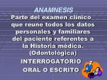 anamnesis1