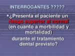 interrogantes1