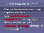 interrogantes2