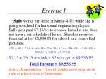 exercise i2