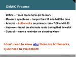 dmaic process2