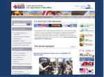 www atoseoul com