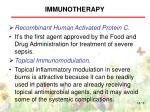 immunotherapy2