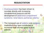 resuscitation1