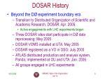 dosar history1