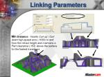 linking parameters3