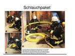 schlauchpaket1