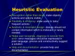 heuristic evaluation2