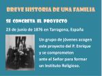 breve historia de una familia2