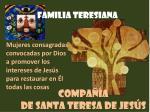 familia teresiana2