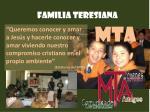 familia teresiana3