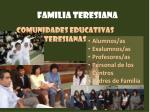 familia teresiana4