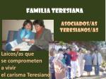 familia teresiana5