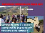 presencia teresiana en chile hoy12