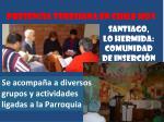 presencia teresiana en chile hoy3