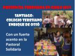 presencia teresiana en chile hoy5
