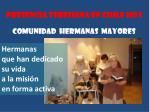 presencia teresiana en chile hoy6