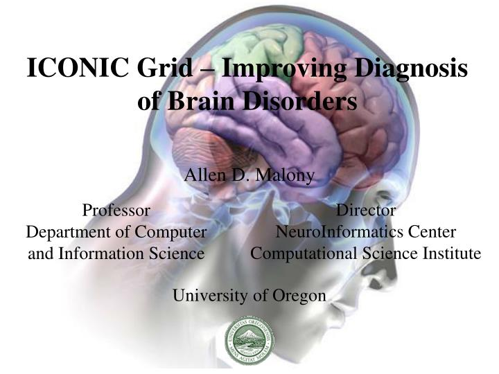 iconic grid improving diagnosis of brain disorders n.